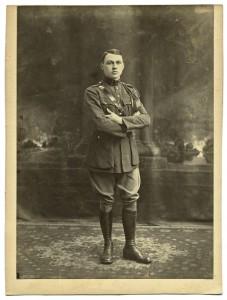 Mr. Jean Baptiste CAILLEAU