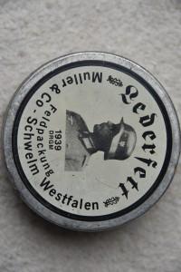 EPF 008